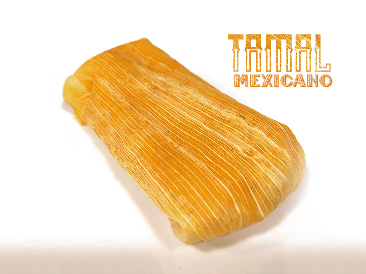 tamales chef koketo